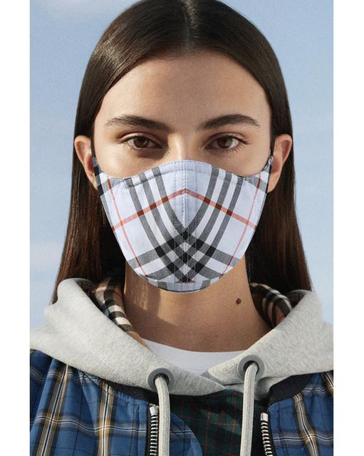 burberry-vintage-check-face-masks-02-46528b55-d884-4f64-856c-74dfe0df0499