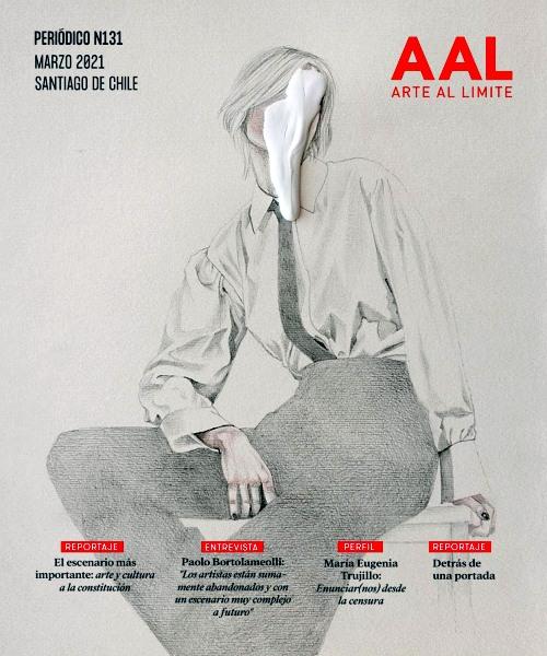 [Imagen: AAL-Arte-al-Limite-Marzo-2021.jpg]