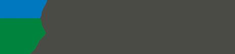 CCMartin-Healthc-Logo-jpg