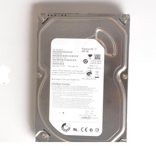 i.ibb.co/m80zgDn/Disco-R-gido-HDD-500-GB-Interno-3-5-Polegadas-Desktop-ST3500312-CS-4.jpg