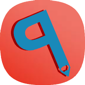 icon app ppndo