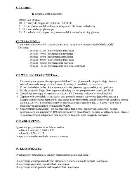Bieg-Semczuk-regulamin-2018-page-003