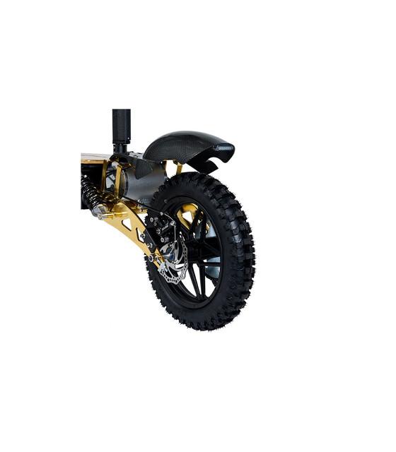 aspide-madera-patinete-scooter-electrico-potencia-2000w-color-negro-5