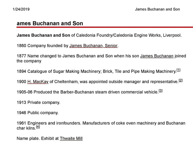 James-Buchanan-and-Son-page-001
