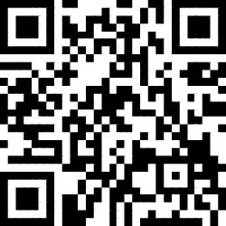 Litecoin-QRAddress
