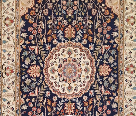 Handmade-Carpets-Online