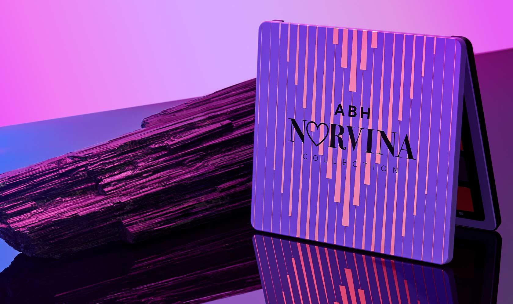 norvina-vol1-campaign-PALETTE