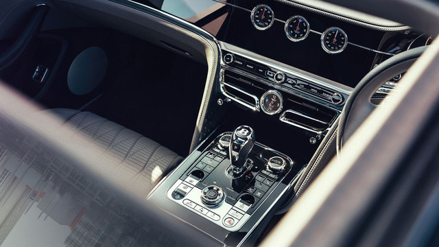 2019 - [Bentley] Flying Spur - Page 4 98-DE691-E-158-D-411-F-A5-CF-FF17617-E0-A6-F