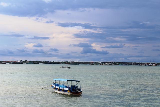 Tanjung-Benoa-www-house-villa-com-009