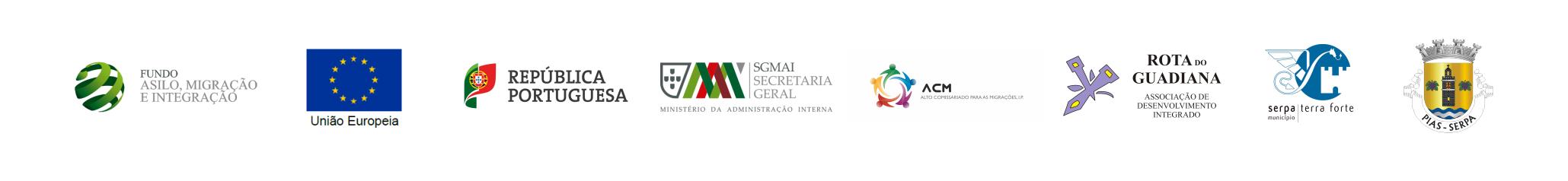 Barra-Logos-FAMI
