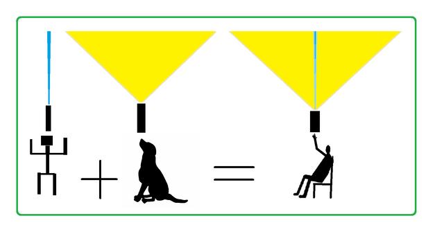 "Diagrams-Flashlight"" border=""0"