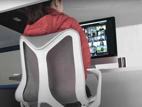 nissan-office-pod-concept-conceito-4