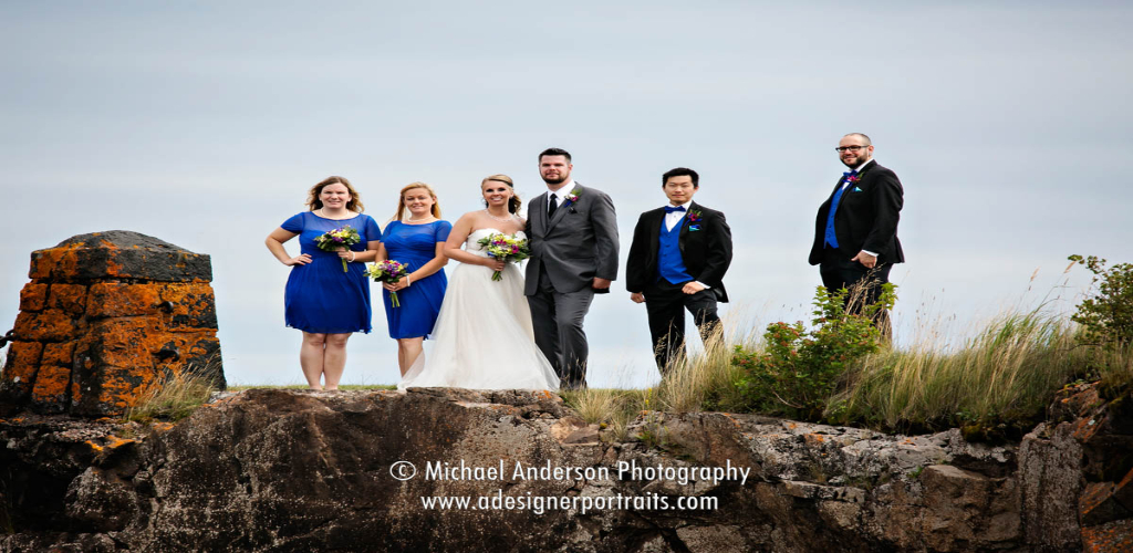 DEF Anniversary Wedding Photographer Images