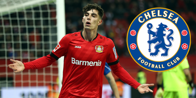 kai-havertz-chelsea-22