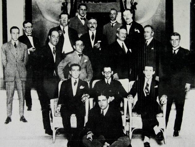 modernistas1922-cke
