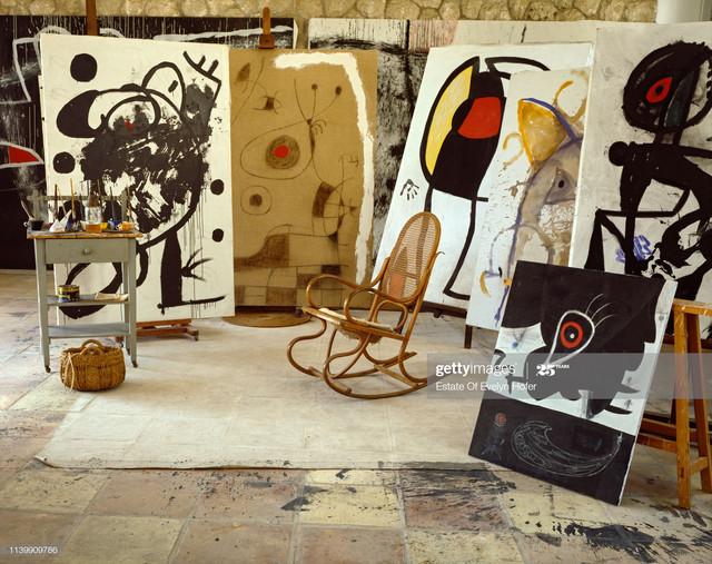 View-of-various-works-arranged-in-artist-Joan-Miro-s-Taller-Sert-or-Sert-workshop-designed-by-archit.jpg