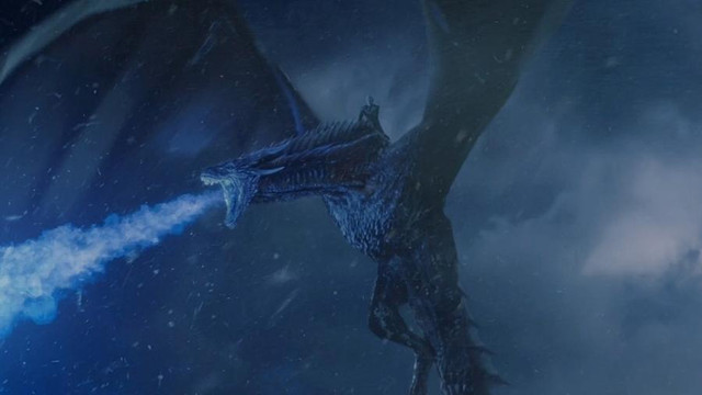 game-of-thrones-viserion-1504366231682-v2-900x506