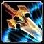 Ability-Warrior-Shockwave