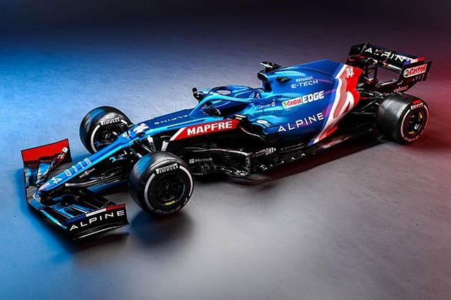 [Sport] Tout sur la Formule 1 - Page 27 FDB494-AB-E600-42-F0-9-E02-9502-B2-F3501-B