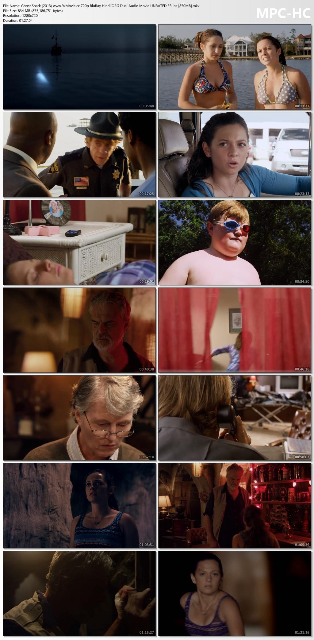 Ghost-Shark-2013-www-9x-Movie-cc-720p-Blu-Ray-Hindi-ORG-Dual-Audio-Movie-UNRATED-ESubs-850-MB-mkv