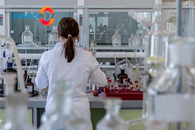 laboratory-2815641-1280.jpg