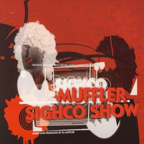 Muffler - Sighco Show
