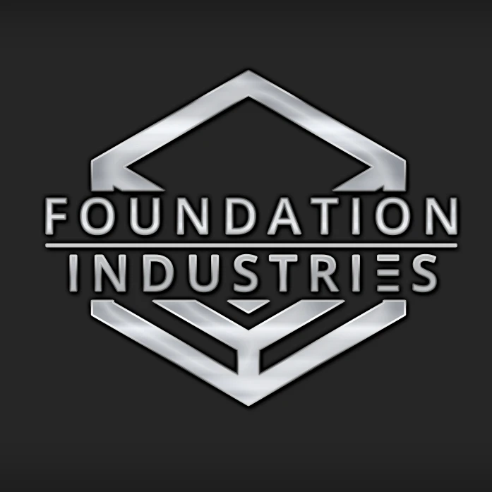 Foundation Industries