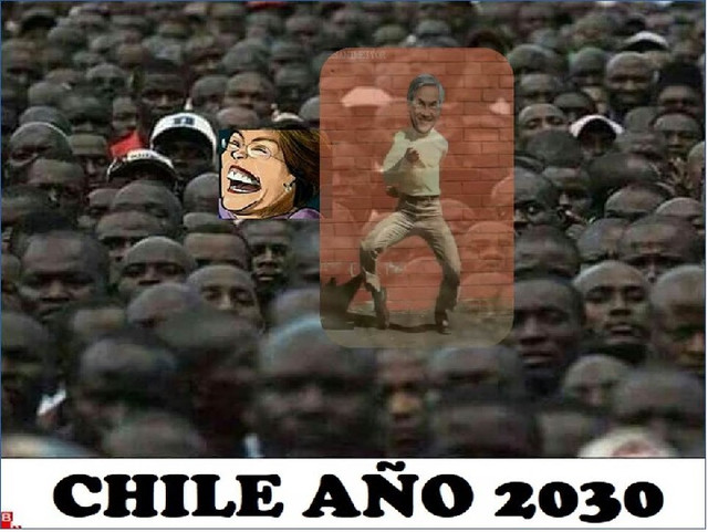 Chile2030.jpg