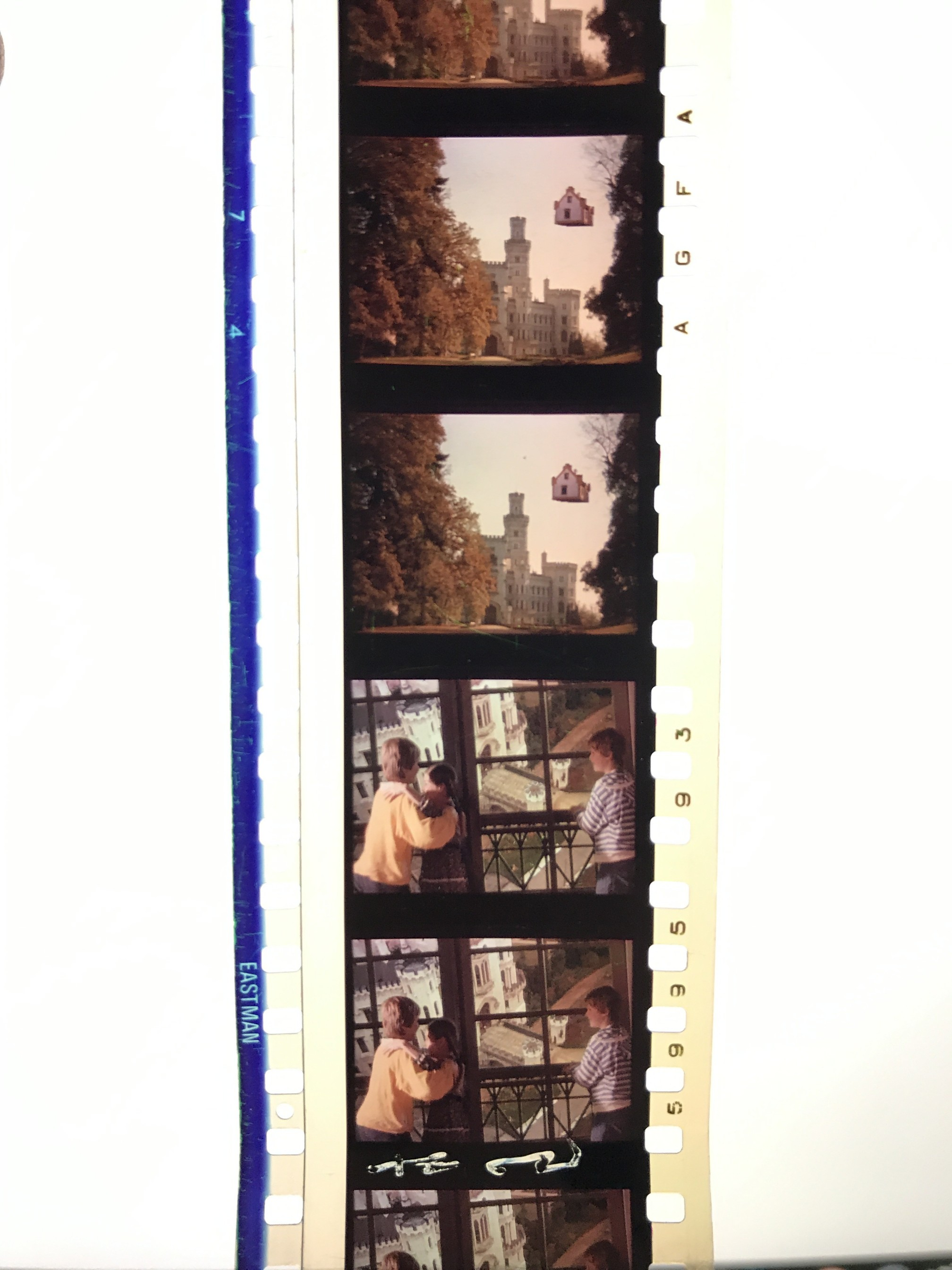 Le CinéAutomate / Le Ciné-Jeu / Métropole Défi (1991-2003) - Page 3 IMG-2655