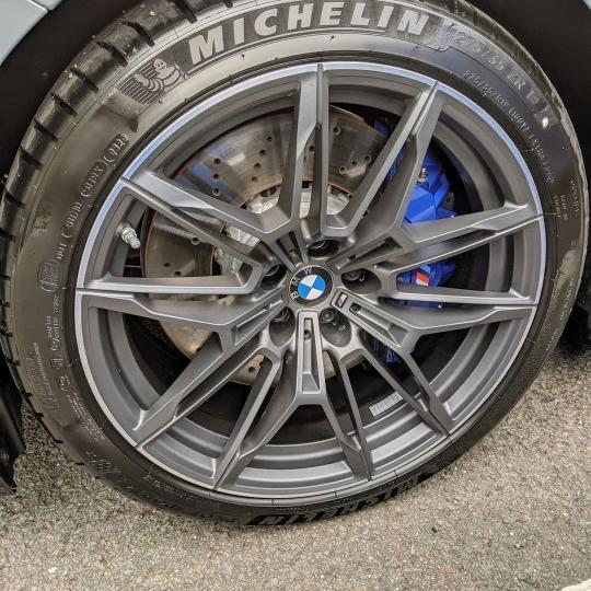 2020 - [BMW] M3/M4 - Page 22 BBDAB3-FA-57-E6-41-A8-822-F-4-ABBC7-CD24-B4