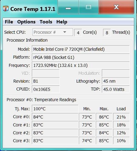 08-high-load-temps