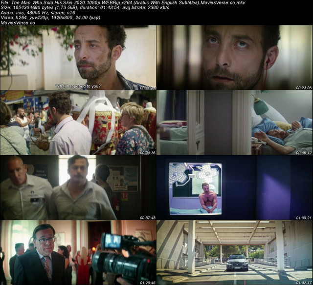 The-Man-Who-Sold-His-Skin-2020-1080p-WEBRip-x264-Arabic-With-English-Subtitles-Movies-Verse-co