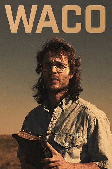 descargar Waco (2018)[Miniserie][MicroHD 720p][Castellano][Drama][6/6][700MB][VS] gratis