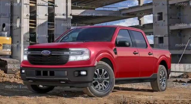 2020 - [Ford] Maverick - Page 2 A639-DB35-E0-F7-4036-82-D4-1-C835-FD93234