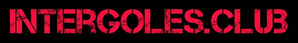 Rojadirecta | Pirlotv online – Futbol en vivo – EliteGol