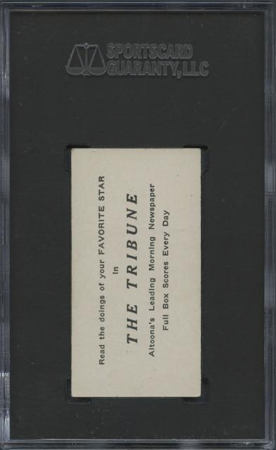 fullsizeoutput-211