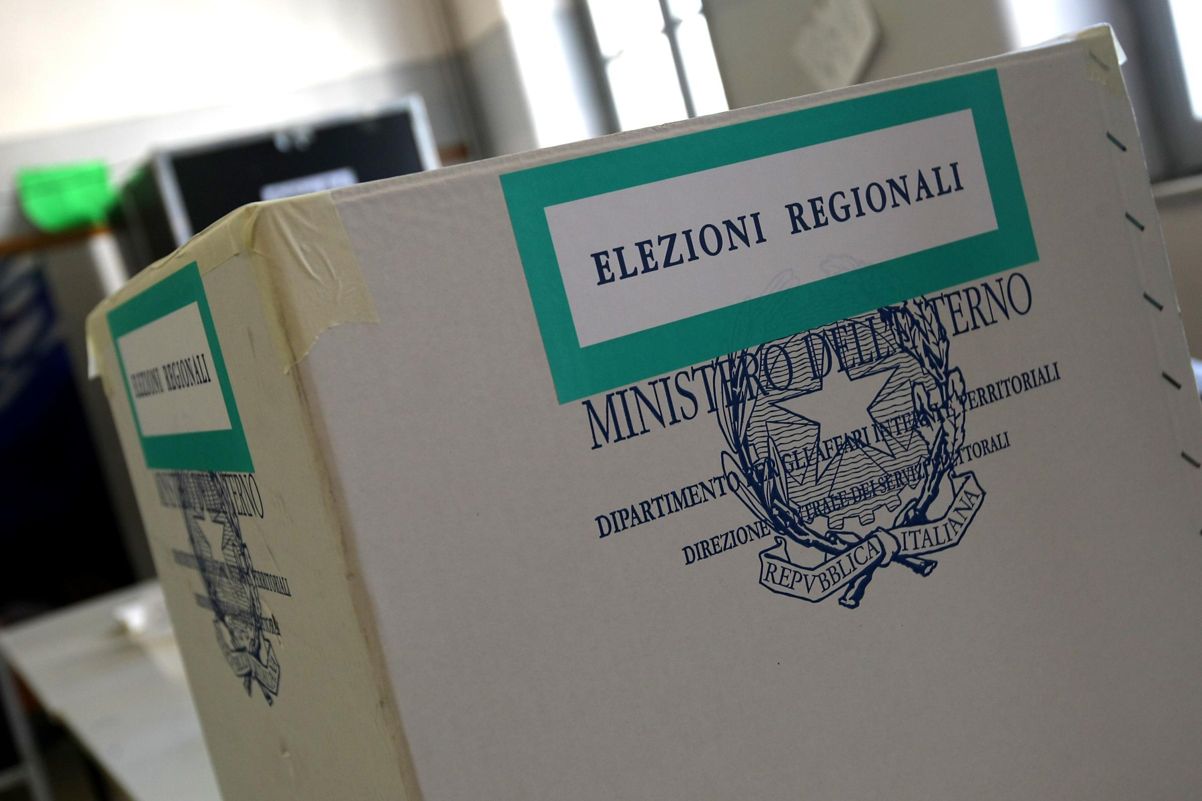 elezioni-regionali-liguria