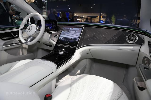 2021 - [Mercedes-Benz] EQE - Page 4 FA5-C5097-4618-43-B6-9-DC7-52-BC9-C710242