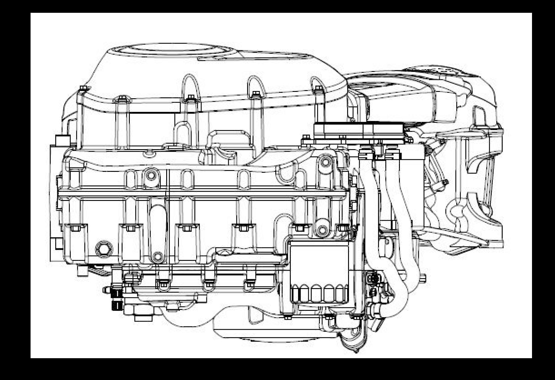 040419-harley-davidson-new-60-degree-v-twin-engine-0001-fig-6