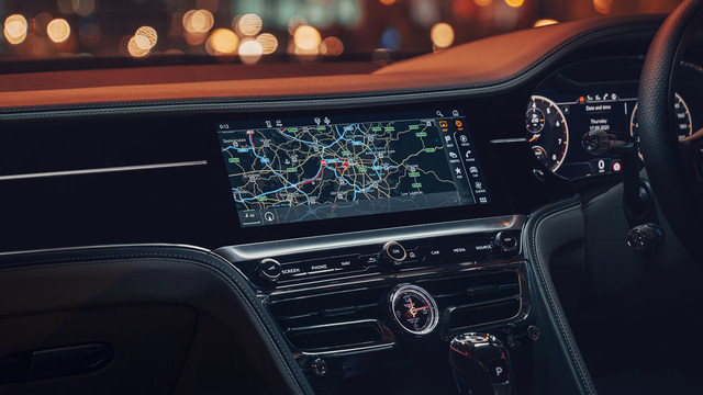 2019 - [Bentley] Flying Spur - Page 4 CC467687-212-A-43-EC-B142-A16-D65-F8-B6-C9