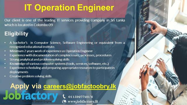 7014c-Operation-Engineer-info
