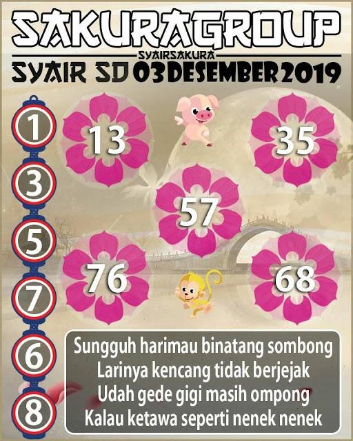 kode-syair-sdy-9