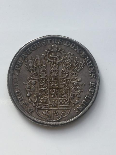 Rudolf-August-1681-2