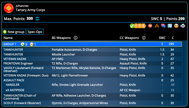 [Bild: Screenshot-2020-07-11-Infinity-Army.png]