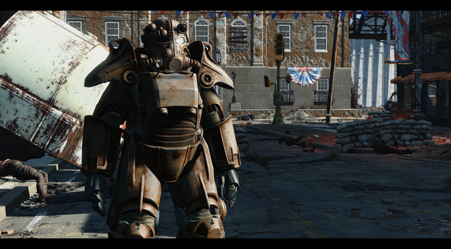 Fallout4-2019-08-20-02-33-40.png