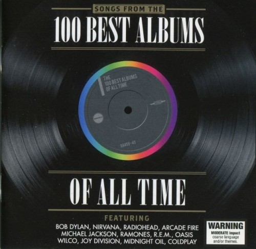 [Image: VA-Songs-From-The-100-Best-Albums-Of-All-Time.jpg]