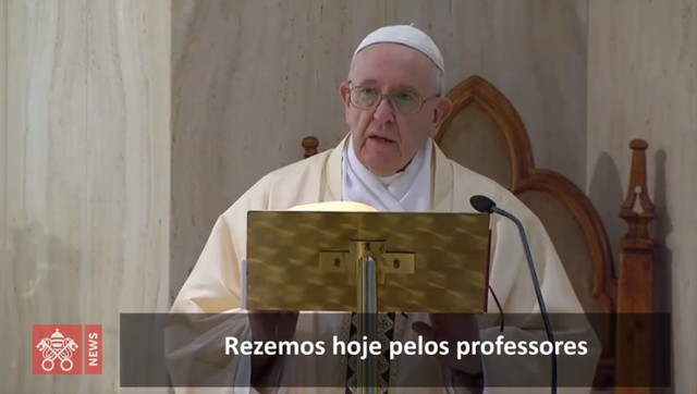 papafrancisco24042020