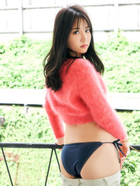 Nagao-Mariya-Mariyaju-030