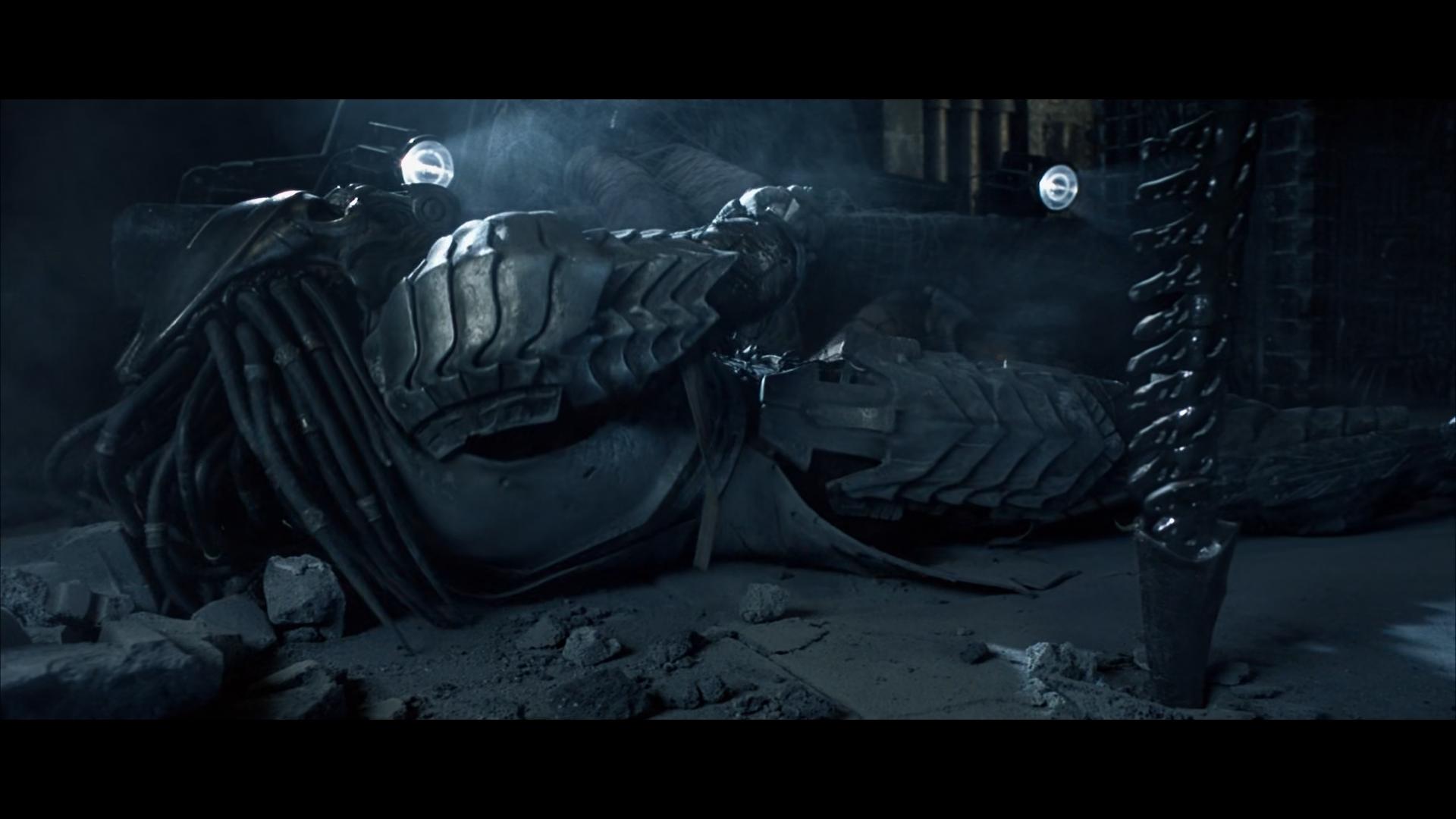 Avp Alien Vs Predator 2004 Unrated 1080p Blu Ray 10bit X265 Dts Dr3ad Lo X Mkv Snapshot 01 01 19 201 Imgbb