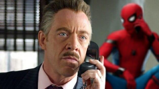 Dr-Estranho-Homem-Aranha-1
